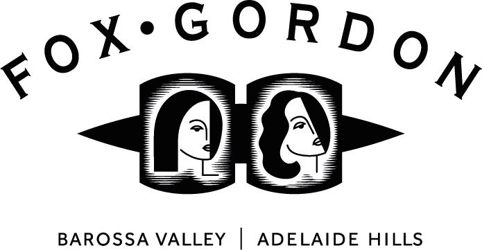 Fox Gordon Wine