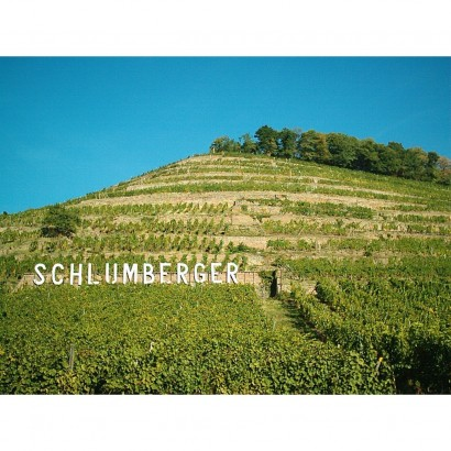 Domaines Schlumberger – Masterclass – 24th Feb '16