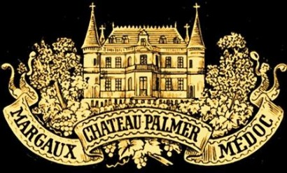 Ch. Palmer – Bordeaux Wine Dinner @ Bow Lane – 17/01/17