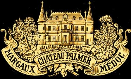 wine news Chateau Palmer