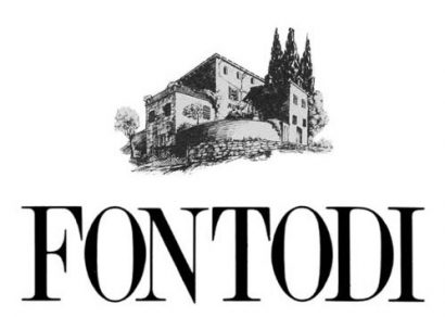 Fontodi Wine Dinner – Tuesday 6th March 2018, 7pm at Bow Lane