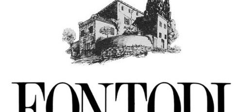 Fontodi Wine Dinner – Bow Lane 6 March '18