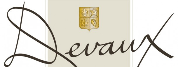Devaux Champagne Dinner – 5 June 2018 Bow Lane