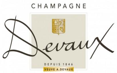 Devaux Champagne Dinner – 5 June 2018 Bow Lane