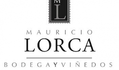 Mauricio Lorca – Wine Dinner – 21/06/16