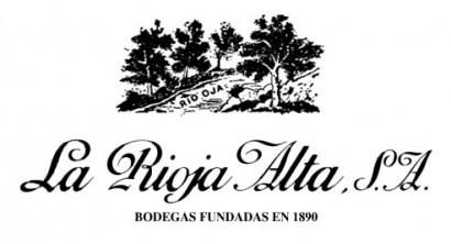 La Rioja Alta – Wine Dinner – Tues 12th March 2019