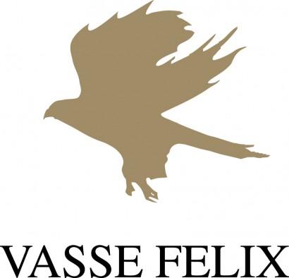 Vasse Felix – Australian Wine Dinner @ FOX – 15/11/16