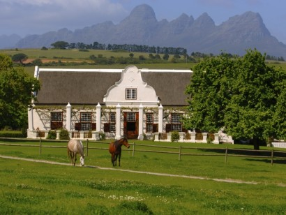 3425-Meerlust Estate Wine Dinner – Tuesday 4th June 2019, 7pm at Bow Lane