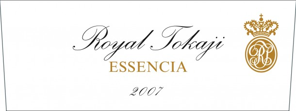 Royal Tokaji Dinner – 16 May Bow Lane