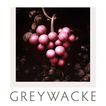 Greywacke Marlborough Masterclass Sicilian Ave 27 June