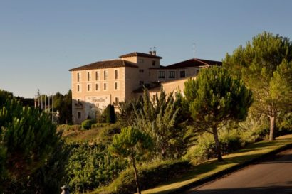 3425-Finca Torremilanos Ribera del Duero Wine Dinner – Tuesday 7th November 2018, 7pm at Bow Lane