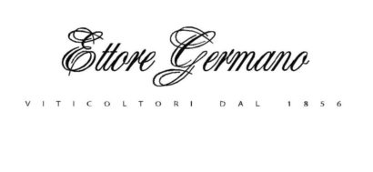 3425-Ettore Germano Piedmont Wine Dinner – Tuesday 27th March 2018, 7pm at Bow Lane