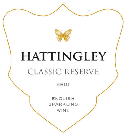 3425-Hattingley Valley St George's Day Dinner – Monday 23rd April 2018, 7pm at Fox Fine Wines