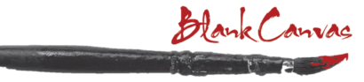 3425-Black Canvas Wine Tasting – Monday 7th October 2019, 7pm at Sicilian Avenue
