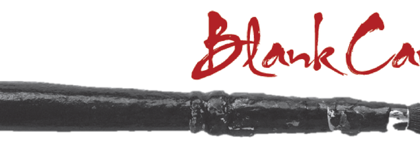 Black Canvas Wine Tasting – Monday 7th October 2019