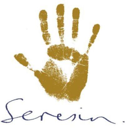Seresin Wine Dinner – Tuesday 20th November