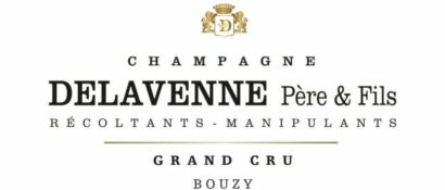 Delavenne Champagne Dinner – Fox 15th October 2019