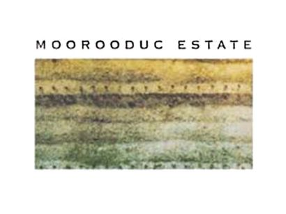 3425-Moorooduc Est. Wine Dinner – Tuesday 8th October 2019, 7pm at Bow Lane