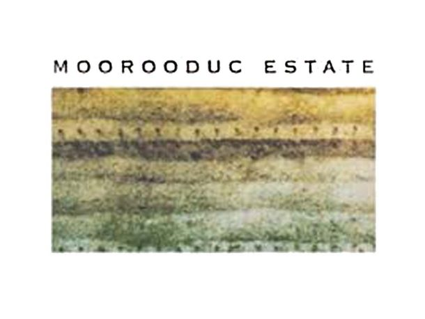 Moorooduc Est. Wine Dinner – Bow Lane 8th October 2019